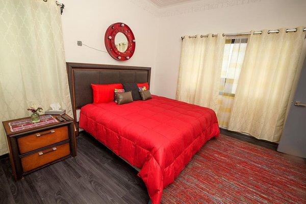 Suites Condesa Luxury - фото 2