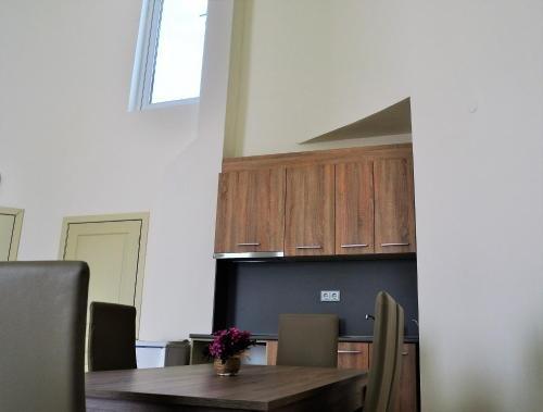 Zevs Residence - фото 7