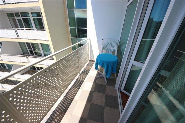 Menada Apartments in Oasis Resort Complex - фото 2