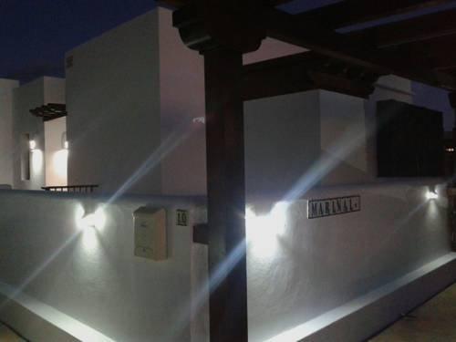 Villa Marina 1 - фото 15