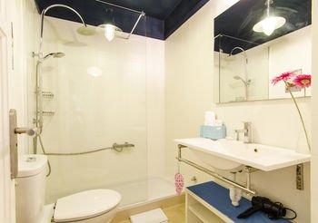Apartments Dreammadrid Gran Via - фото 11