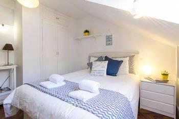 Apartments Dreammadrid Gran Via - фото 15