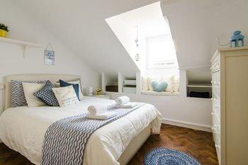 Apartments Dreammadrid Gran Via - фото 16