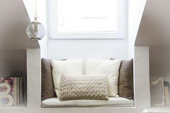 Apartments Dreammadrid Gran Via - фото 20