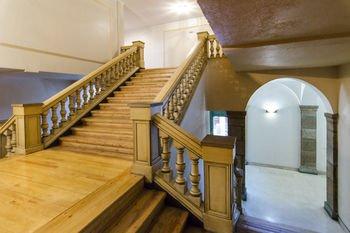 Apartments Dreammadrid Gran Via - фото 22