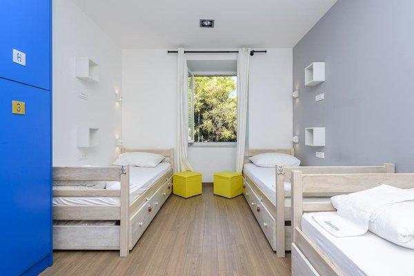 Hostel EuroAdria - фото 2