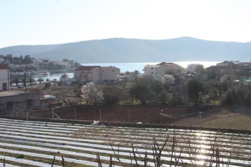 Apartment Seget Vranjica 7559a - фото 15