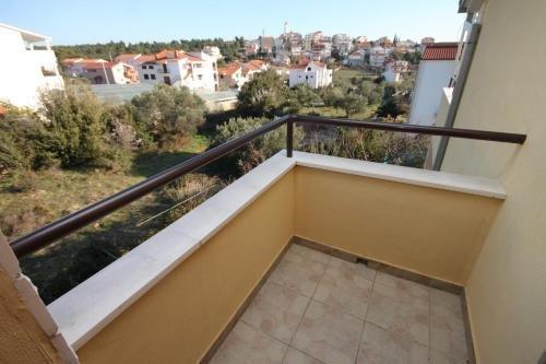 Apartment Seget Vranjica 7559a - фото 23