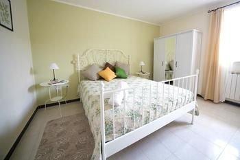 Villa Cennamo Residence - фото 1