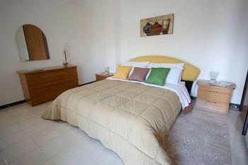 Villa Cennamo Residence - фото 11