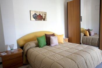 Villa Cennamo Residence - фото 12