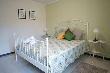 Villa Cennamo Residence - фото 13