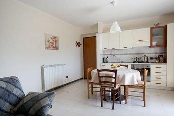 Villa Cennamo Residence - фото 17