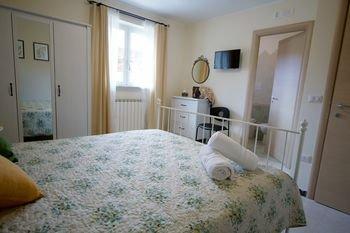 Villa Cennamo Residence - фото 2