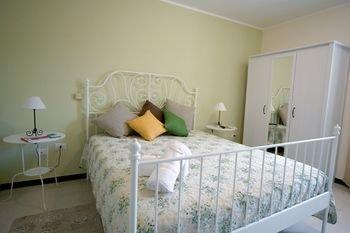 Villa Cennamo Residence - фото 6