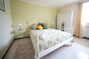 Villa Cennamo Residence - фото 7