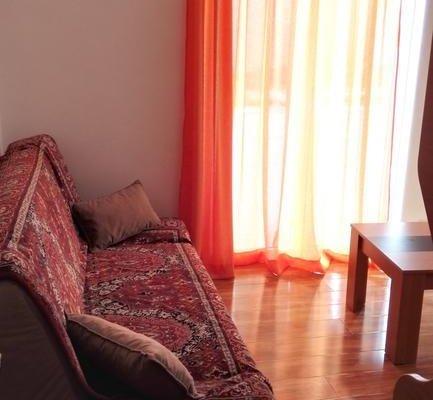 Aparthotel Argo - фото 3