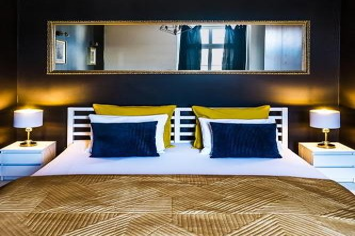 Apartament Barlickiego - фото 11