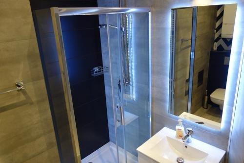 Apartament Barlickiego - фото 4