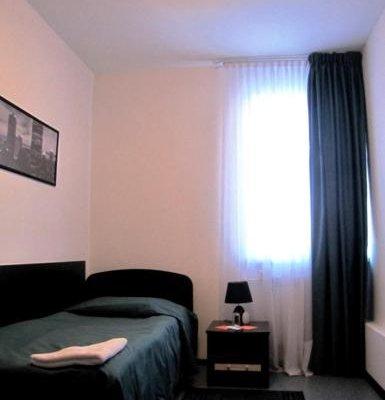 Motel Globus - фото 5