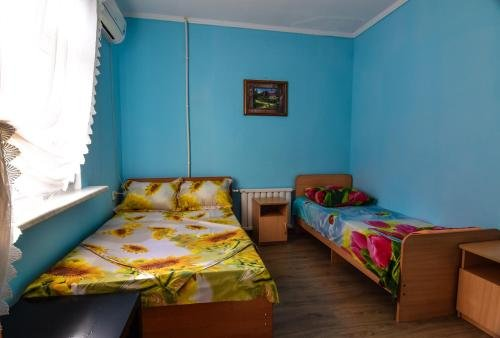 U Sergeya Guest House - фото 11