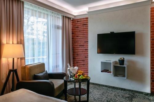 Spa Hotel Calista - фото 5
