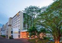 Отзывы Feathers- A Radha Hotel, Chennai, 5 звезд