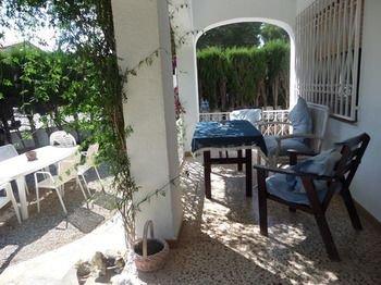 Casa Diana - фото 2