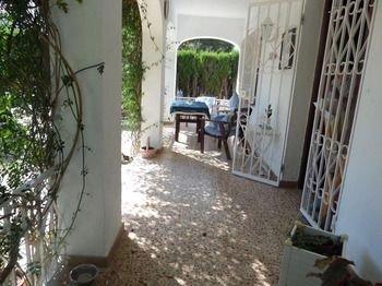 Casa Diana - фото 3