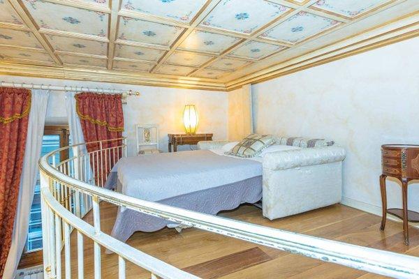 Suite Medici Loft 6 - фото 4