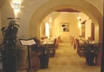 Hotel Casa Conzatti - фото 17