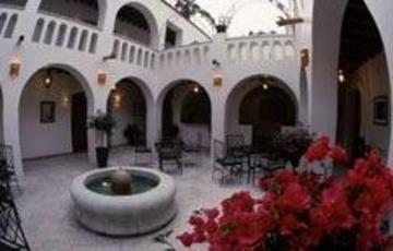 Hotel Casa Conzatti - фото 20