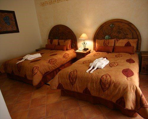 Hotel Casa Conzatti - фото 3
