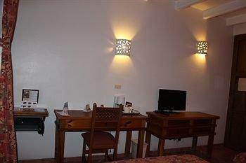 Hotel Casa Conzatti - фото 4