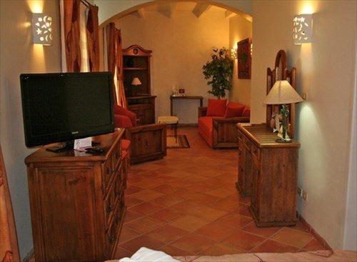 Hotel Casa Conzatti - фото 5