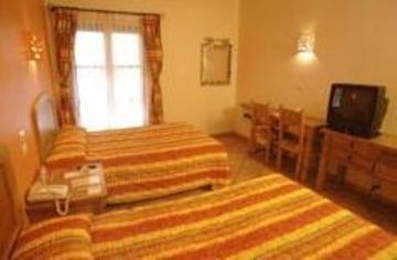 Hotel Casa Conzatti - фото 6