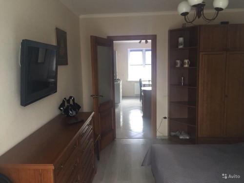 Apartments na Lermontova 4A - фото 3