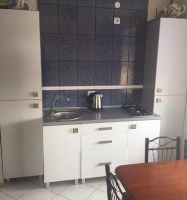 Apartments na Lermontova 4A - фото 4