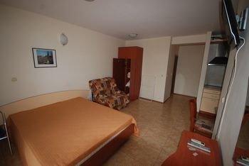 Elite 4 Sunray Apartments - фото 6