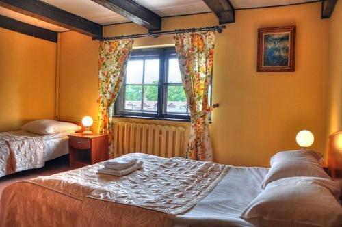 Hotel Star Dadaj Resort & Spa - фото 50