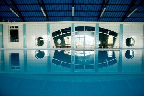 Hotel Star Dadaj Resort & Spa - фото 16