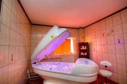 Hotel Star Dadaj Resort & Spa - фото 7