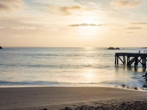 Boomer Beach Retreat - фото 10