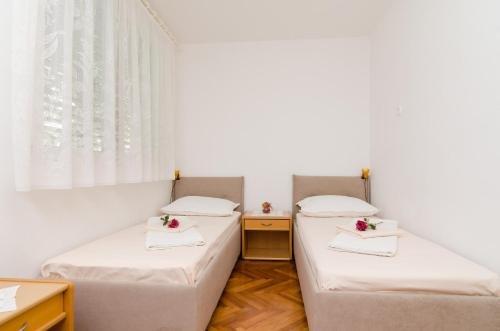 Apartment Marina - фото 1
