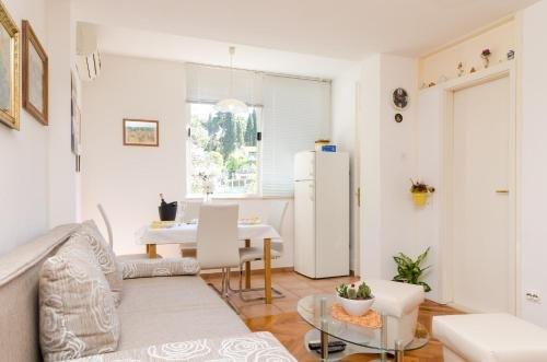 Apartment Marina - фото 10