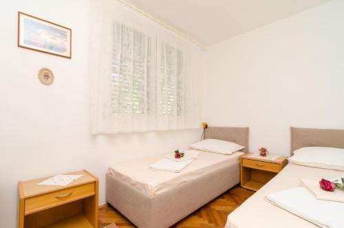 Apartment Marina - фото 5