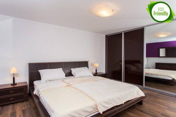 Apartment Viva La Vida - фото 12