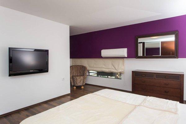 Apartment Viva La Vida - фото 13