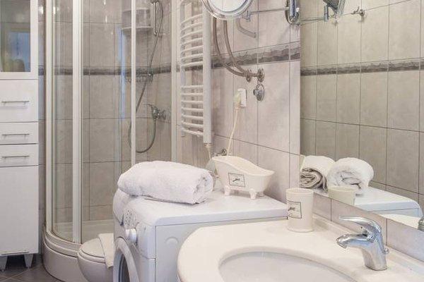 Apartment Viva La Vida - фото 18