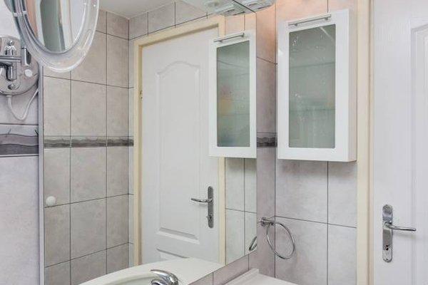 Apartment Viva La Vida - фото 20